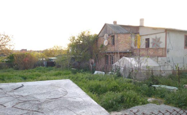 ribak-2