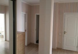 Продается 2-х комнатная квартира c ремонтом на Античном пр-те 20, г. Севастополь