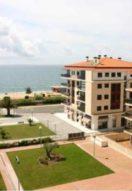 В Испании началась масштабная распродажа недвижимости