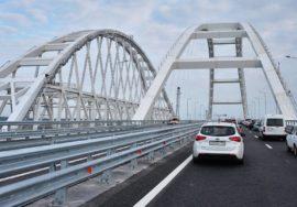 Цены на аренду в Крыму подскочили из-за открытия моста