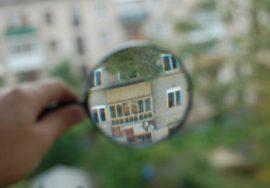 6 типов квартир, которые опасно покупать без тщательной проверки