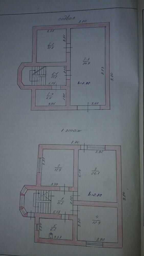 antichnyi-bulvar-16