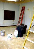 5 ошибок в ремонте квартиры, которые могут привести к катастрофе