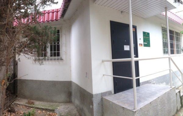 Продается помещение 101 м.кв. на пр-те Гер. Сталинграда, 40, г. Севастополь