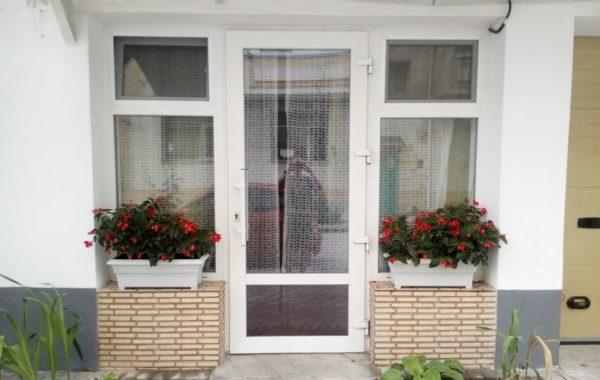 Продается помещение 43 кв. м на ул. Вакуленчука 53, г. Севастополь