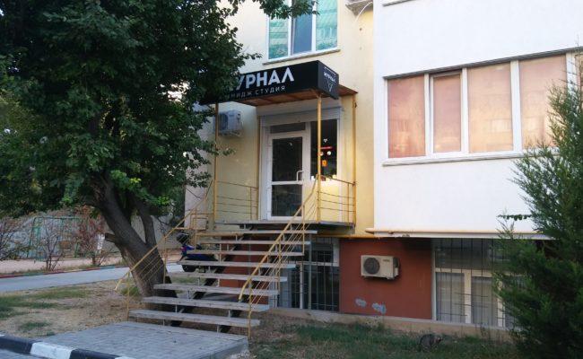 krilova-061018-3