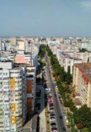 Почему растут цены на «вторичке» и исчезают дешевые квартиры