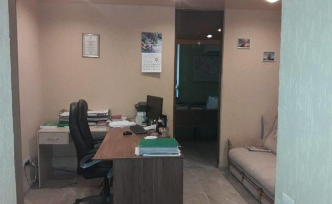 tolstogo-ofis-1
