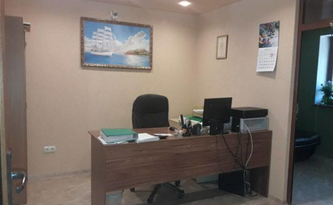 tolstogo-ofis-6