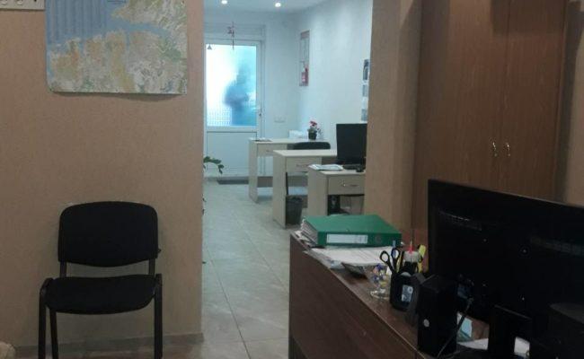 tolstogo-ofis-7