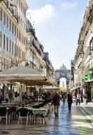 ТОП-10 самых перспективных городов Европы для инвестиций