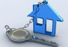 Аренда квартир и налоговое бремя