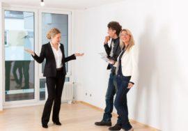 Девять главных причин торговаться, покупая квартиру