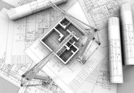 Перепланировка квартиры: что можно, а чего нельзя