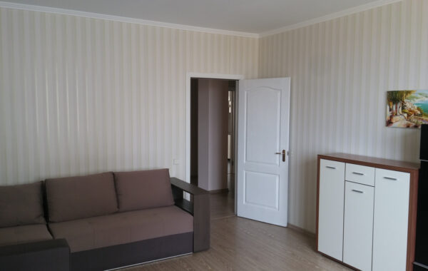 Сдается 2-х комнатная квартира у моря на Античном пр-те 20, г. Севастополь