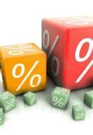 Ипотека в 2019 году: ставки вырастут, спрос снизится