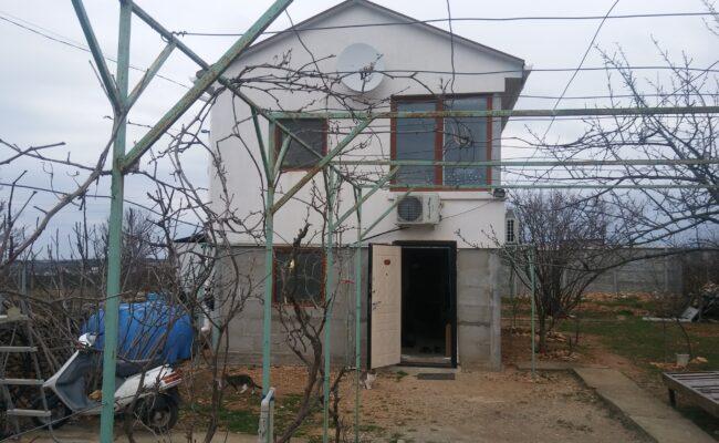 dubok-dacha-1