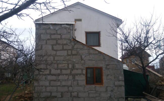 dubok-dacha-5