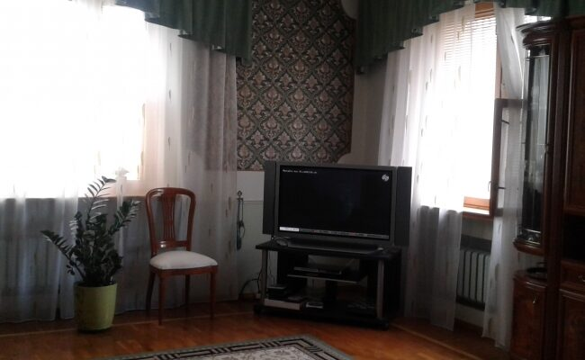 eredovoe-dom-14