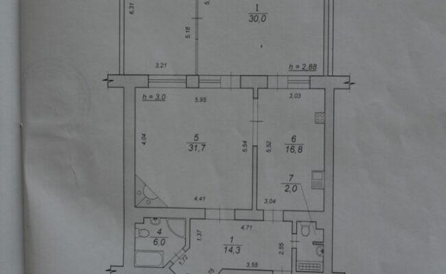 repina-3komn-16