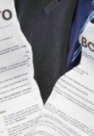 10 ошибок, которые могут привести к срыву сделки с недвижимостью