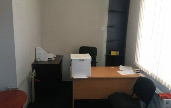 Сдается в аренду коммерческое помещение 22 м.кв. по адресу Античный, 18, г. Севастополь