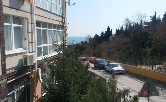 darsan-yalta-03