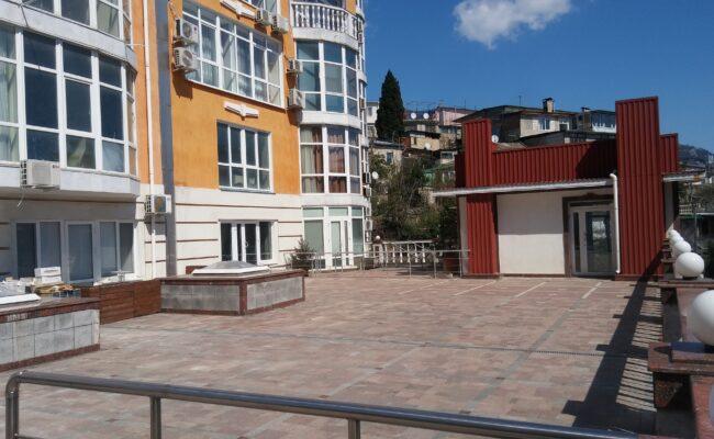darsan-yalta-101-3