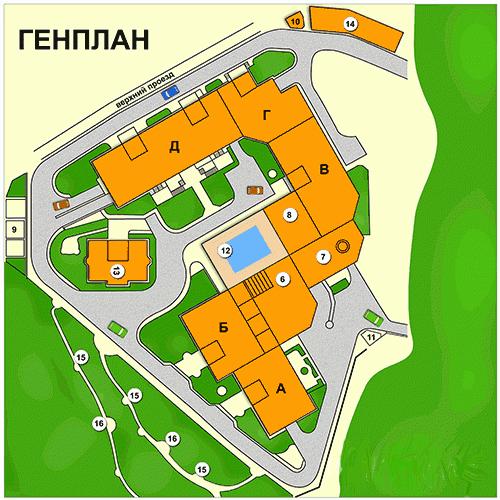 darsan-yalta-101-9