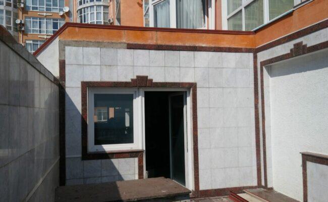 darsan-yalta-102-5