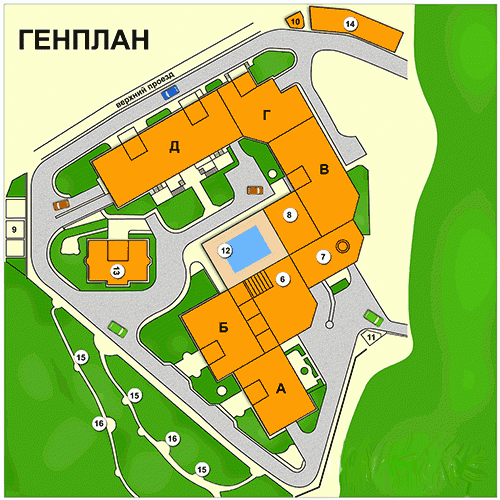 darsan-yalta-81-7