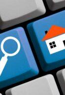 IT-платформа для недвижимости