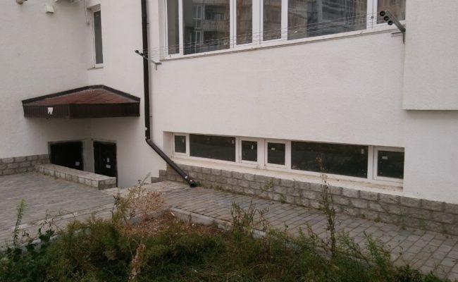 parkovaya-16-178-6