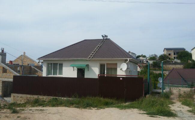 ruchevaya-dom-2