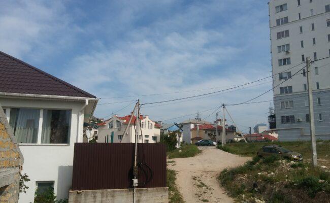 ruchevaya-dom-5