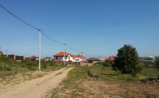 sosnoviy-bor-21s-2