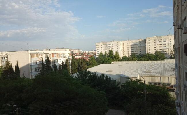 geroev-bresta-11