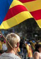 Как рынок недвижимости Испании отреагировал на каталонский кризис?