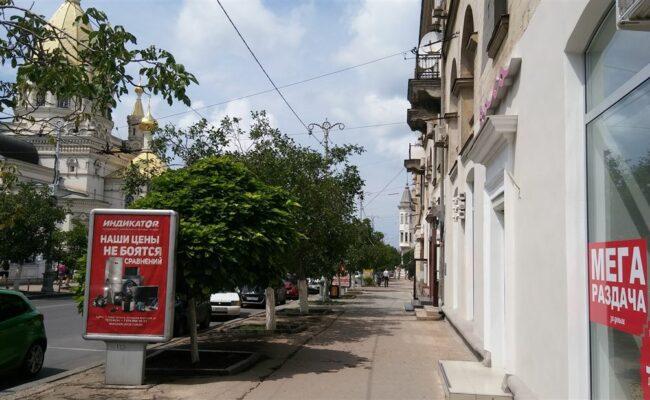 b-morskaya-arenda-1