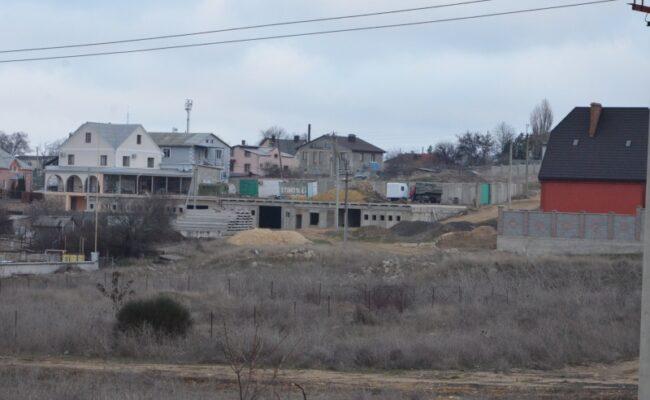 balaklavskoe-shosse-2
