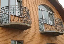 Как оценить инвестиционную привлекательность недвижимости