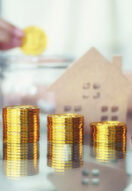 Эксперты рассказали, как снизить налоги на недвижимость