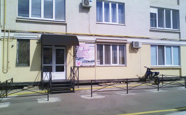 kesaeva-1-1