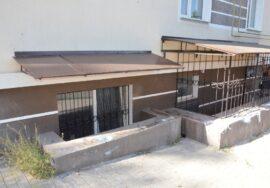 Продается нежилое помещение 37 кв. м, пр-т Ген. Острякова, 222, г. Севастополь