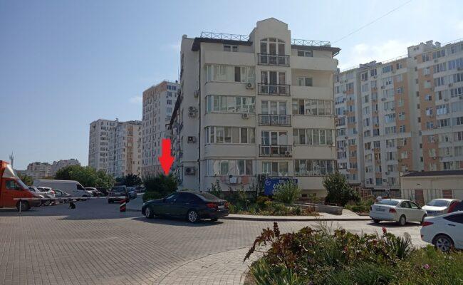 parkovaya-98-01