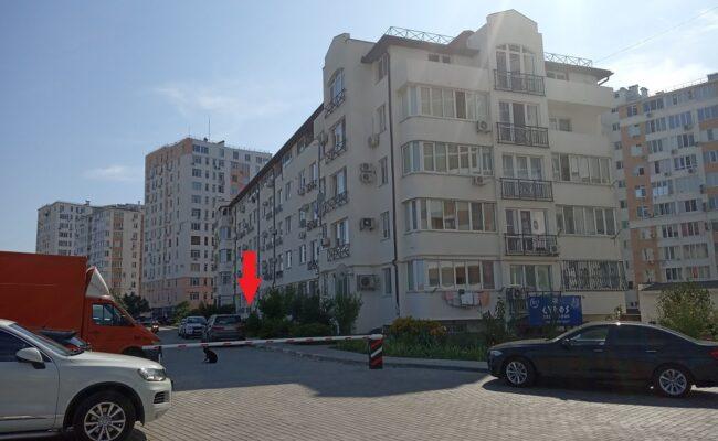parkovaya-98-02