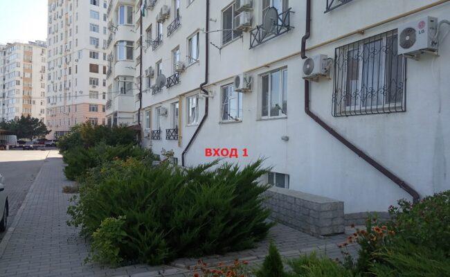 parkovaya-98-04
