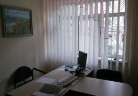 Сдается в аренду офисное помещение 180 м.кв. с ремонтом на ул. Репина 15, г. Севастополь