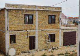 Продается дом 271 кв. м в ТСН Лукоморье-Сервис, г. Севастополь