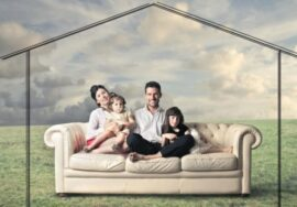 Новый закон о страховании жилья: что изменится для собственников?